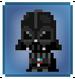 Album Darth Vader