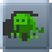 Icon Monkey-Lizard