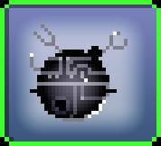 File:Battle Droids.png