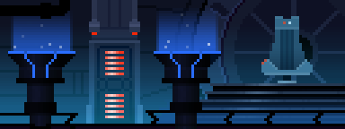 File:Emperor's Chamber.png