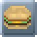 Icon Bantha Burger