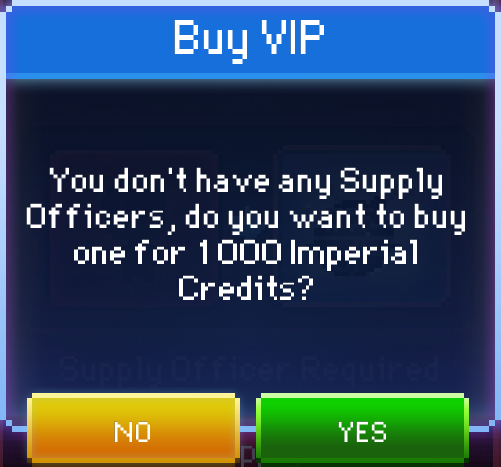 File:Supply Officer Purchase.png
