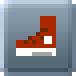 Icon Liwari Shoes