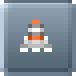 Icon 1 Player Round