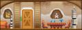 Thumbnail for version as of 04:41, November 19, 2013
