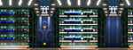 Holocron Library