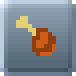 Icon Sliders