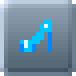 Icon Tarkin Slippers