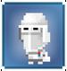 Album Snowtrooper