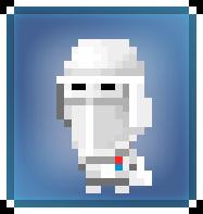 File:Album Snowtrooper.png