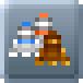 Icon 3 Player Round