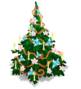 Deco 2x2christmastree@2x