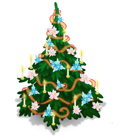 File:Deco 2x2christmastree@2x.png