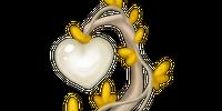 Heartflower