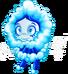 Snownixie-Baby