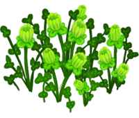 File:Deco 1x1sweetgrasspatch thumb@2x.png
