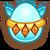 Quest icon marid-egg@2x