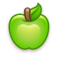 File:Quest icon food@2x.png