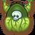Quest icon banshee-egg@2x