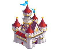 File:Castle 6x6stage5 thumb@2x.png
