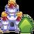Upgrade-castle-iconQ