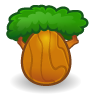 File:Ent-egg@2x.png