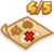 Quest icon 3rdIsland 4of5@2x