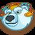 Quest icon nanukAdultHead@2x