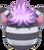 Heyoka-Egg