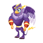 File:Teen-griffin.png