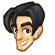File:Philip-iconQ.png