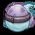 Fenrir-Egg