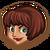 Quest icon robin@2x