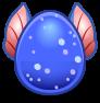 Patriotmermaid-egg