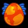 File:WaterLeaper-egg@2x.png