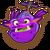 Quest icon minions purpleOgre@2x
