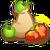 Quest icon foodJewelsIAP 1@2x