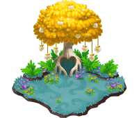 File:Enchanted Tree.png