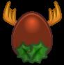 File:Centaur-egg@2x.png