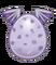 Gargoyle egg