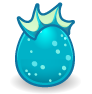 File:Nessie-egg@2x.png