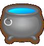 File:MagicDustIcon Cauldron@2x.png