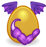 File:Manticore-egg@2x.png