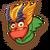 Quest icon minions greenDemon@2x