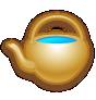 File:MagicDustIcon kettle@2x.png
