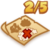 Quest icon 3rdIsland 2of5@2x