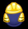 WorkerCentaur-Egg