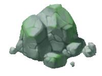 File:Debris-mossyrock.png
