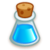 Quest icon magic-dust@2x