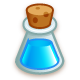 File:Quest icon magic-dust@2x.png
